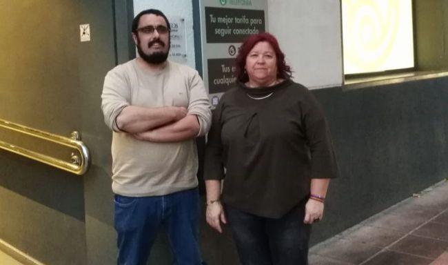 IU Almería reclama a las empresas del sector hortofrutícola mejores condiciones laborales