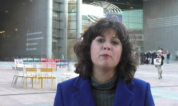 Una comisión técnica del Parlamento Europeo visitará Palomares