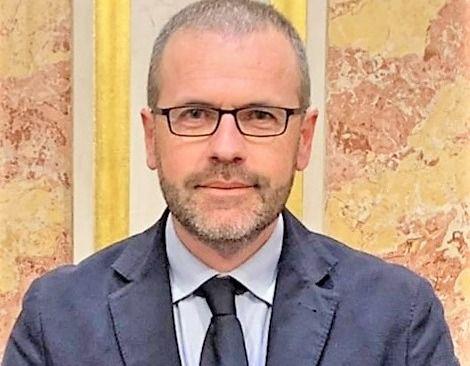 La Cámara de Cuentas sigue esperando las cuentas de 2017 de Lucainena de las Torres