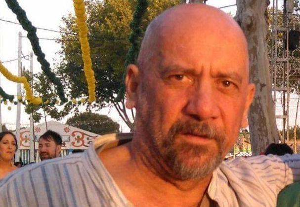 Juan Luis Rincón Ares gana el Certamen Literario Del Centro De La Mujer de Vícar