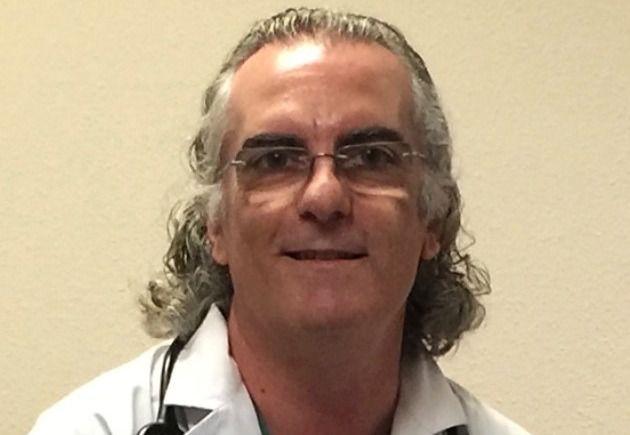 Manuel Vida es el nuevo director gerente de Torrecárdenas