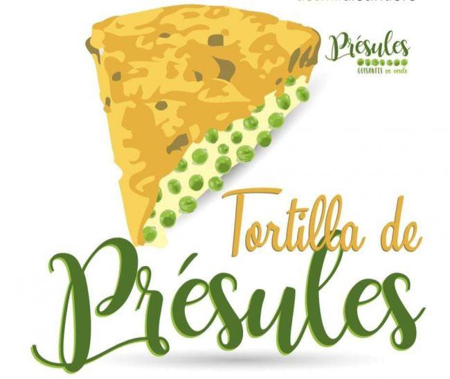 Dalías celebra su II Semana Grande de la Tortilla de Présules