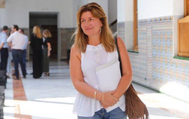 La Junta acabará con el alquiler y la dispersión de sedes judiciales en Huércal-Overa, Roquetas de Mar y Vera