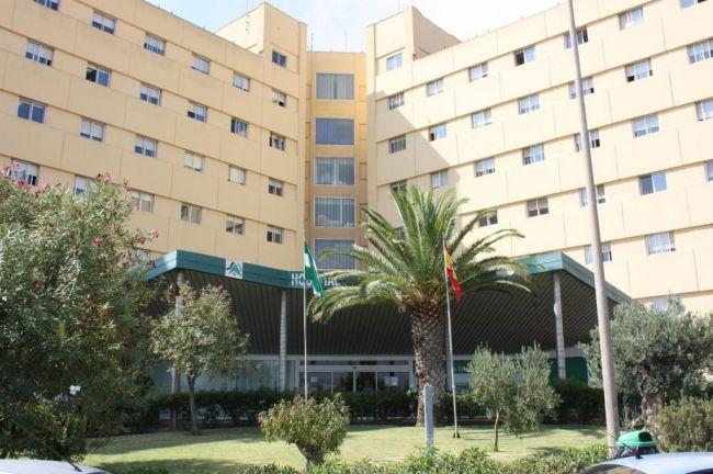 """Rosalía Espinosa: """"Este verano se cerrarán cero camas en el Hospital de Torrecárdenas"""""""