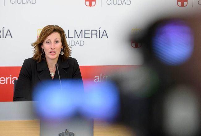 Vázquez critica el electoralismo de la candidata socialista en el tema del Paseo Marítimo