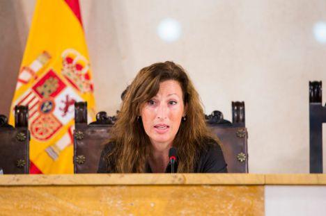 Nueva victoria judicial del Ayuntamiento al que reclamaban el pago de 2,5 millones por la permuta de suelos