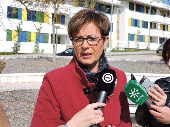 Valverde reclama un pleno específico sobre las concesionarias municipales