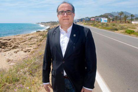 El PP de Garrucha advierte de la privatización del servicio municipal de agua