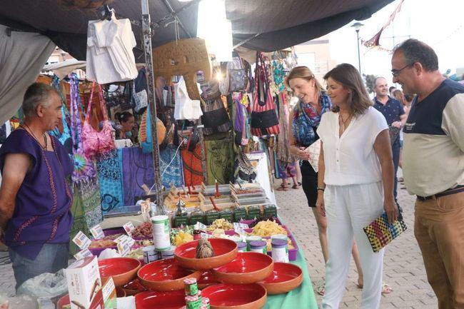 Consumo registra 2.653 reclamaciones en 2018 en Almería