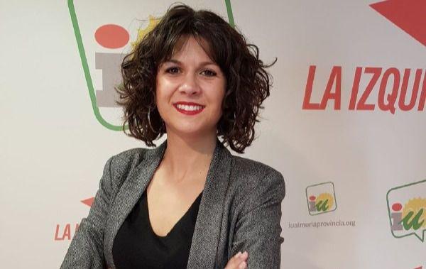 IU acusa al PP y PSOE de Huércal de Almería de no agilizar el pago de las facturas pendientes