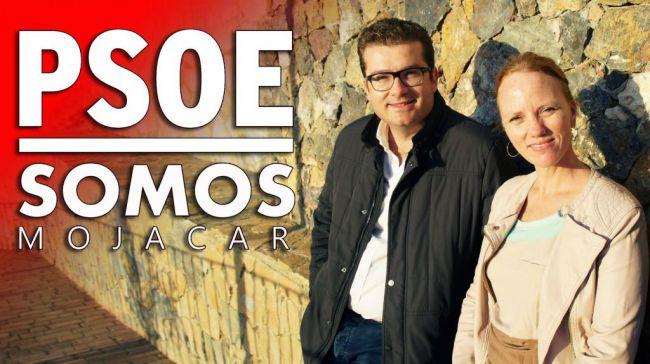 El PP denuncia ante la JEZ a Somos Mojácar/PSOE por pedir el voto fuera de plazo
