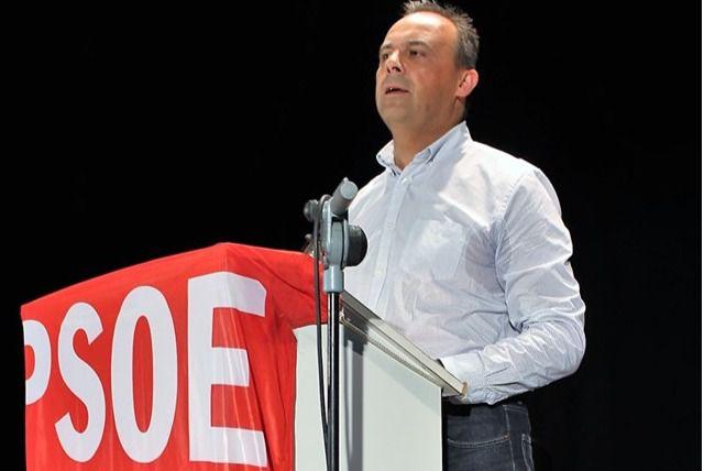 Rodríguez Quiles propone sacar partido a las grandes oportunidades que ofrece Taberno