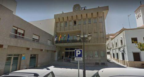 CSIF consigue la consolidación de 83 trabajadores del Ayuntamiento de Roquetas de Mar
