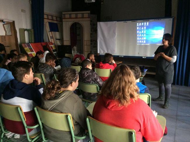 La Junta de Personal Docente critica el desplazamiento forzoso de profesores con la pérdida de unidades