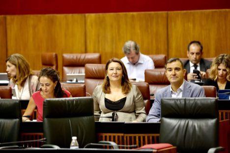 El Parlamento solicita la modificación urgente de la orden de reducción de módulos