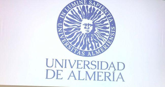 La UAL marca su identidad y valores a través de su Código Ético