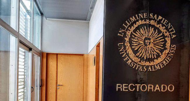 Las propuestas culturales en la UAL no paran en época de exámenes