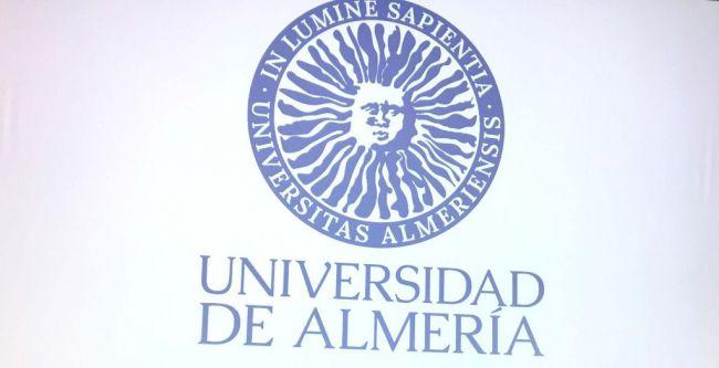 Dos grados de la UAL obtienen el sello de excelencia europea