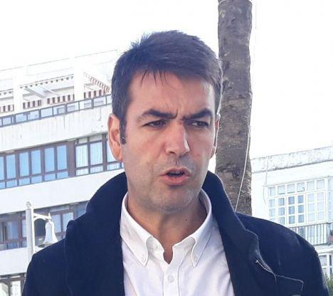 Andalucía Por Sí está en 26 ayuntamientos, con 106 concejalías, y un diputado