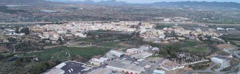 Un juzgado de Sevilla investiga una subvención de la Mancomunidad del Almanzora