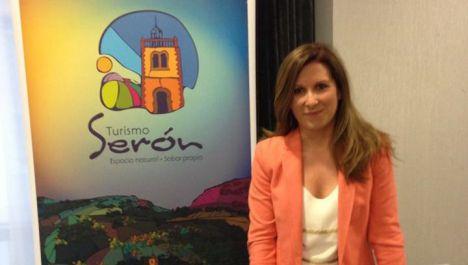 Fallece en Serón la concejal Carmen Cuadrado a los 40 años