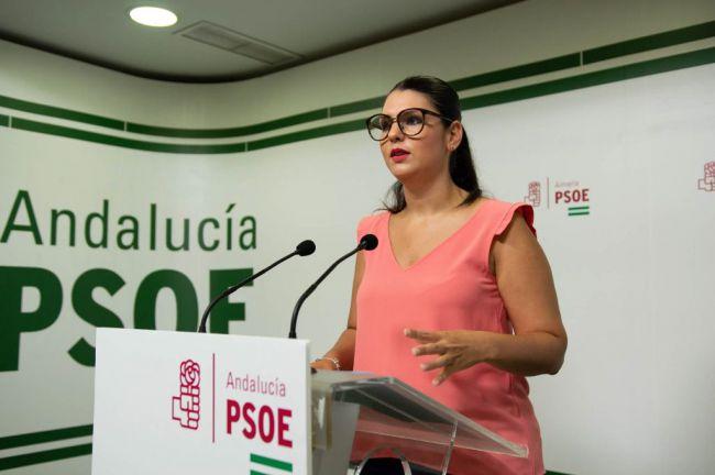 El PSOE critica que subvenciones de la Junta resueltas en enero se paguen ahora