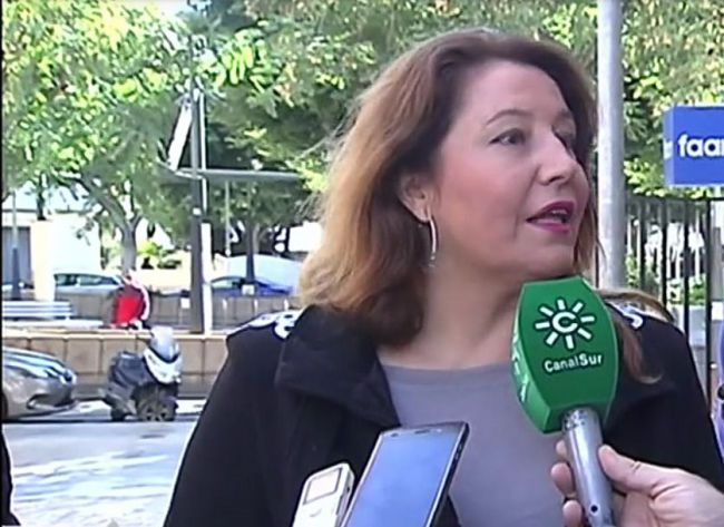 La Junta reforzará las inspecciones para evitar el uso de aceiteras rellenables en hostelería