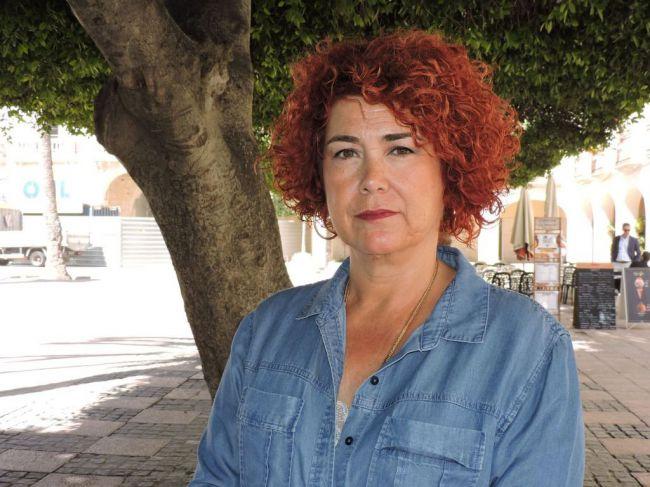 Cursos sin contrato en los centros municipales de la Mujer