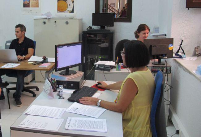 Empleo convoca ayudas para quienes desarrollen proyectos de conciliación