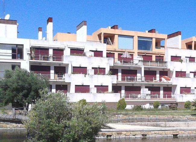 Menos de la mitad de las viviendas de Almería tienen aire acondicionado