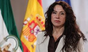 Cubierto el sobrecoste de 800.000 euros en la atención a las personas mayores en Almería