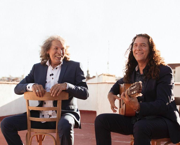 Más de 8.500 personas en el 53º Festival de Flamenco y Danza de Almería