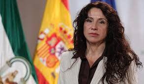 La Junta abona en lo que va de año 20,8 millones por Ayuda a Domicilio en Almería