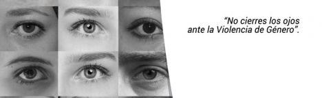 Aumenta el número de mujeres almerienses atendidas por violencia machista