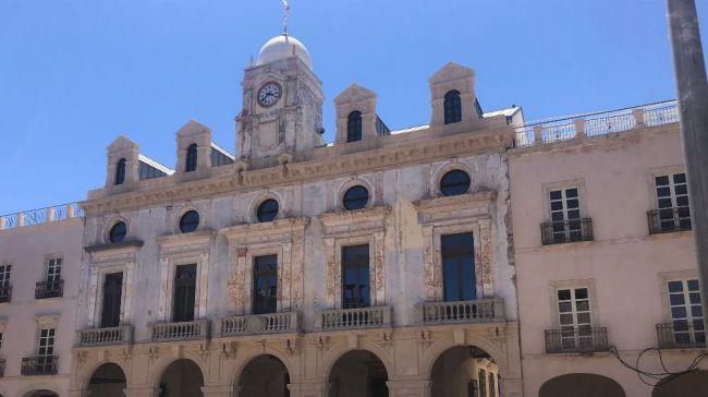 Más de 5.600 familias almerienses optan por el pago fraccionado de tributos municipales