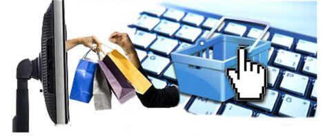 La Junta pone 40.000 euros para que internet llegue a Partaloa