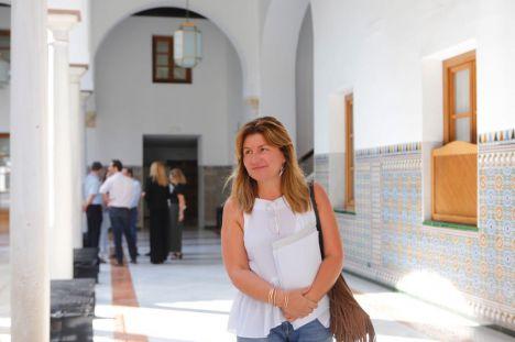 El tiempo de demora de las esperas quirúgicas en Almería ha disminuido a 148 días