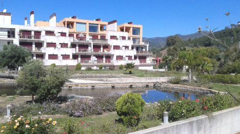 Fomento recibe 33 solicitudes de ayudas para construir 990 viviendas en alquiler