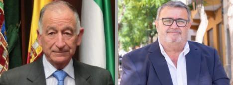 La Junta anuncia un hospital para Roquetas el mismo día que Díaz convoca elecciones