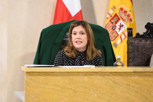 Aprobadas modificaciones del PGOU para mejoras en Puche Centro