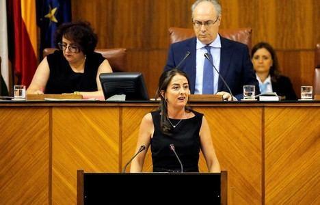 La Junta solo ha resuelto 11 de los 73 expedientes de concesión de licencias de chiringuitos en Almería