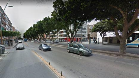 El Ayuntamiento tendrá que pagar una indemnización por un atropello mortal en una zona mal señalizada