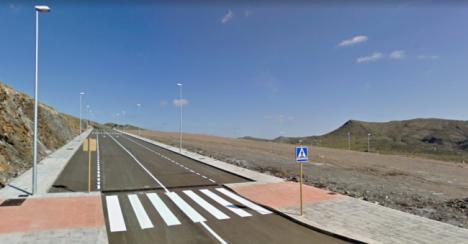 La Junta oferta suelos en Almería para 1.152 viviendas libres y protegidas