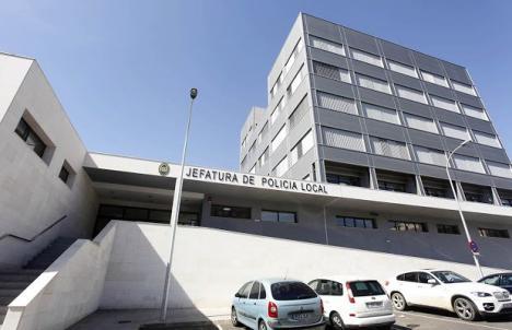 El Ayuntamiento de Almería no tendrá que indemnizar a Predios del Sureste con 30 millones