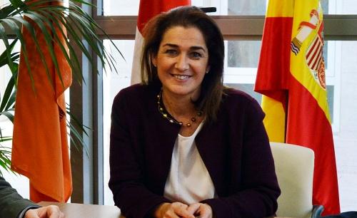Los continuos cambios normativos obligan al Colegio de Economistas de Almería a reforzar su comunicación