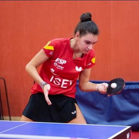 El deporte de Huércal de Almería brilla a nivel nacional