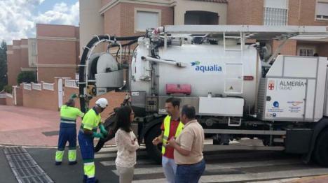 El PP lleva a la FEMP digitalizar servicios esenciales de mejora medioambiental