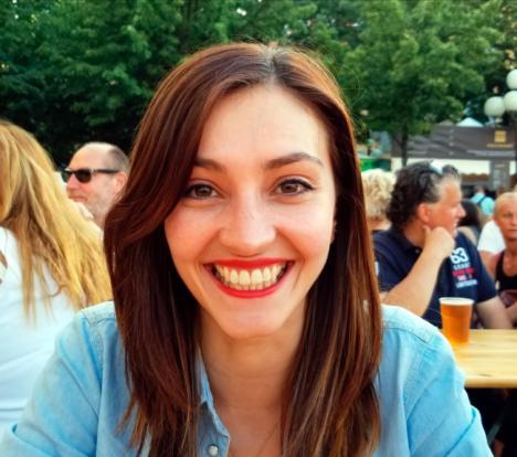 Cuatro jóvenes andaluces ampliarán su formación en EEUU