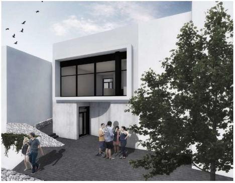Beires contará con un Edificio de Usos Múltiples de 140 m2 gracias a las inversiones de Diputación