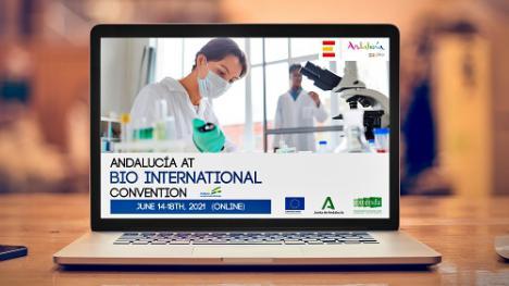 La biotecnología ya factura en Almería 23,3 millones de euros